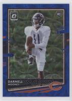 Rookies - Darnell Mooney