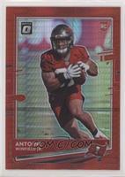 Rookies - Antoine Winfield Jr.