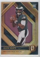 Rookies - Jalen Hurts #/25