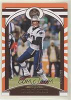 Tom Brady #/199