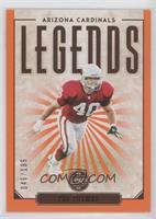 Legends - Pat Tillman #/199