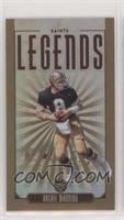 Legends - Archie Manning #/100
