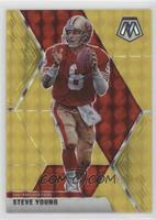 Steve Young #/20