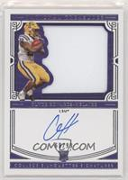 Clyde Edwards-Helaire #/99