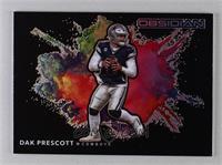 Dak Prescott