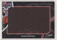 Baker Mayfield #/25