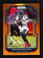 Deshaun Watson #/249