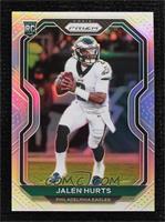 Rookies - Jalen Hurts