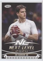 Next Level - Joe Burrow