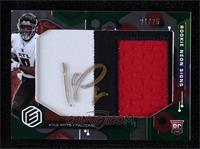 Kyle Pitts #/25