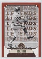 Legends - Mike Ditka #/299