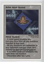 Mind Guard