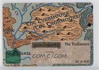 The Trollmoors