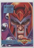 Magneto [Noted]