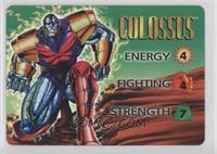 Colussus