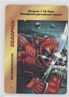 Deadpool (Regeneration)