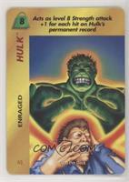 Hulk (Enraged)