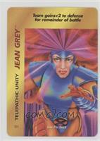 Jean Grey (Telepathic Unity)