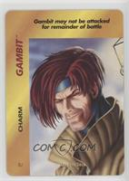 Gambit (Charm)