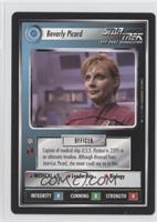 Beverly Picard