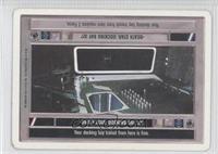 Death Star: Docking Bay 327 (Dark) [Noted]