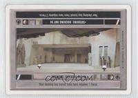 Tatooine: Docking Bay 94 (Light)