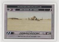 Tatooine: Lars' Moisture Farm (Light)