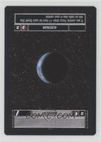 Alderaan (Dark)