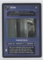 Lift Tube (Dark)