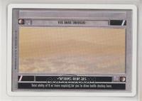 Tatooine: Dune Sea