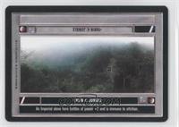 Yavin 4: Jungle (Dark)