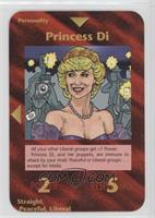 Princess Di