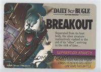 Venom - Breakout