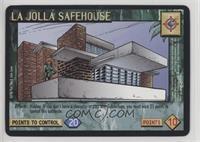 La Jolla Safehouse