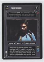 Lando Calrissian (Dark)