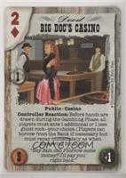 Big Doc's Casino
