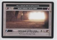 Jabba's Palace: Entrance Cavern (Light)