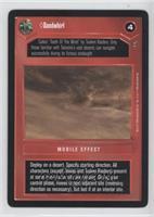 Sandwhirl (Dark)