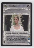 Princess Organa