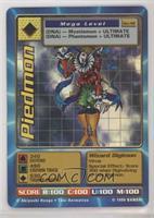 Piedmon