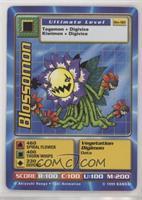 Blossomon