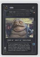 Jabba [Noted]