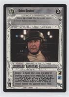 Colonel Cracken