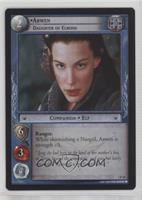 Arwen - Daughter of Elrond