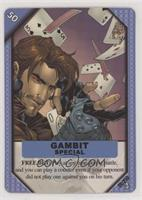 Special - Gambit