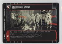 Stormtrooper Charge