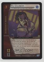 The Joker (Foil)
