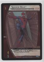 Spider-Man (Full-Art Promo)