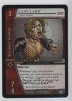 Lady Lark