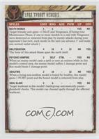 Lord Tyrant Hexeris (Fear: Dark Dominion)